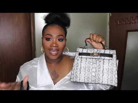 dae5a68bf5 Last Fashion Nova Curve Try On Haul Of Spring