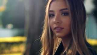 Cori Elle - We Need A Change