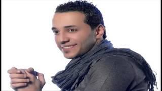 حسين الديك غيرك ما بختار كاملة
