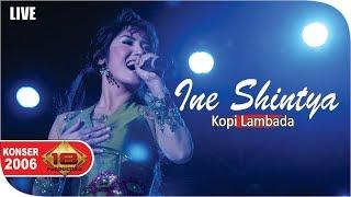 Ine Shintya - Kopi Lambada Live Konser Sumatera Utara, 2 Juni 2006