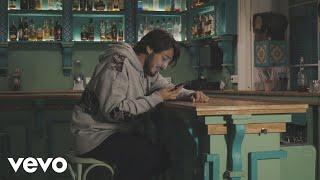 Смотреть клип Juan Cid - Los Colores