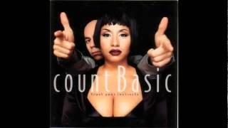 Count Basic -License to kill mp3