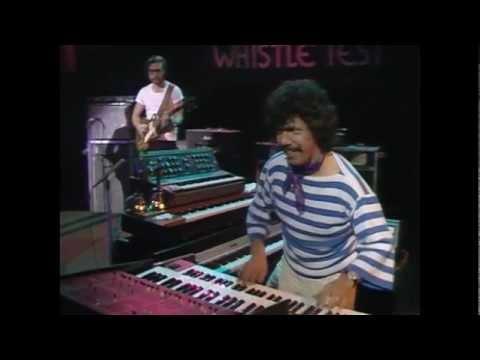 Return To Forever - Medieval Overture 1976