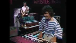 Return To Forever - Medieval Overture 1976
