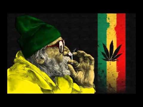 Download da musica smoke weed (everyday)