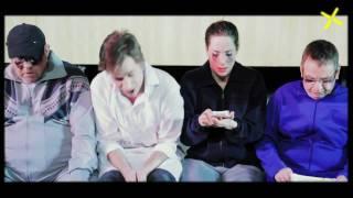 Wuppertaler Bühnen: CALIGULA (Trailer) von Albert Camus