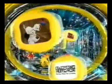Canal Satellite