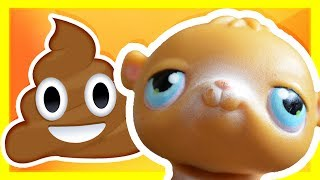 Littlest Pet Shop (Brand)