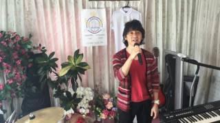 2016年10月5日に発売されております、北島三郎さんのシングル『幾多...
