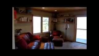 Custom Cabin For Sale Boone, NC