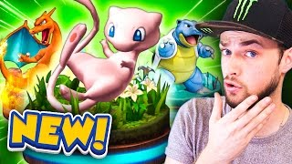 Is this BETTER than POKEMON GO...?!