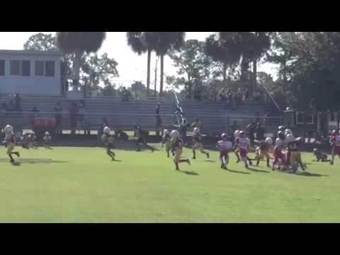 Jennings bloodline streaming vf