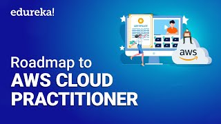 AWS Cloud Practitioner   AWS Certified Cloud Practitioner - Full Course   AWS Training   Edureka