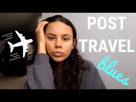 long-term-travel-/-post-travel-blues-/-a-message-to-travelers