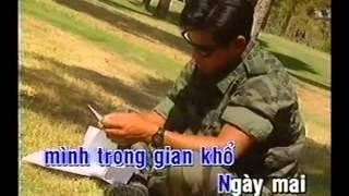 TV - Nếu ai có hỏi  - Tuấn Vũ & Thanh Tuyền.mp4