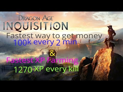 dragon age inquisition mage skills guide