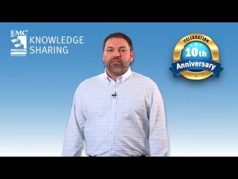 Baixar Technology knowledge Sharing - Download Technology