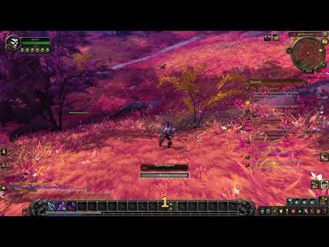 World Of Warcraft Basic Archaeology Tutorial