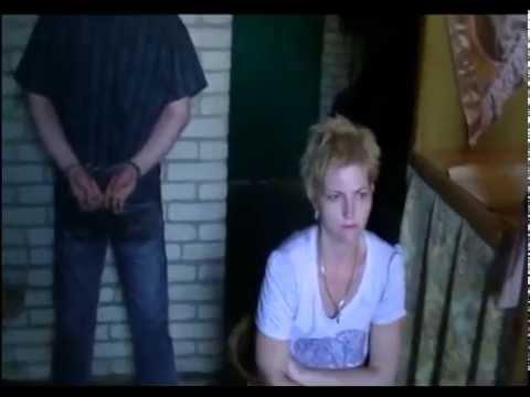 Девушка под клофелином видео фото 738-889