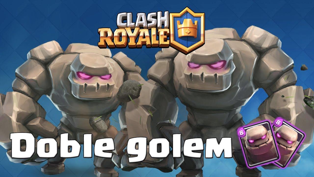 Resultado de imagen para clash royale