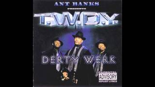 pervin-t-w-d-y-ft-too-hort-and-e-40