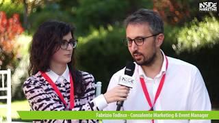 Il food porn è una strategia di business? | Fabrizio Todisco
