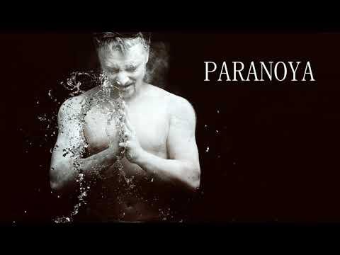 Paranoya - Vokalsiz Altyapı (Hayko Cepkin Karaoke)