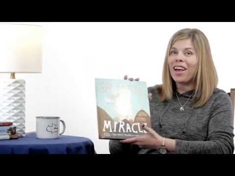 The One O'Clock Miracle by Alison Mitchel | Read by Tabitha Lee