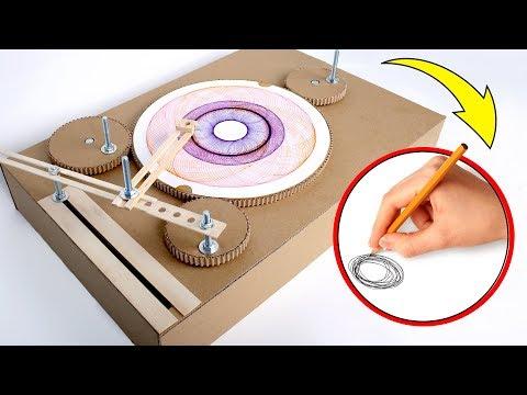 ▶️ TIAN Stencil Pittura Set - 24pcs Plastica Stencil Bullet Journal Accessory per Planner/Bullet Jo from YouTube · Duration:  1 minutes 41 seconds