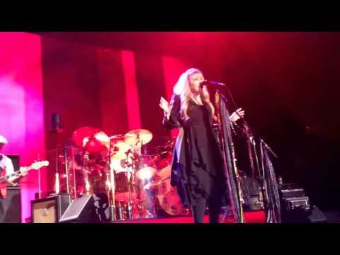 Little Lies Fleetwood Mac LA Forum 4-14-15