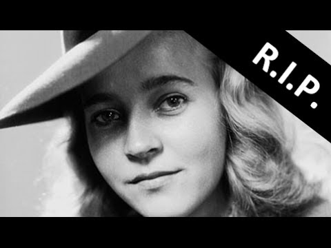 Alice Babs ● A Simple Tribute