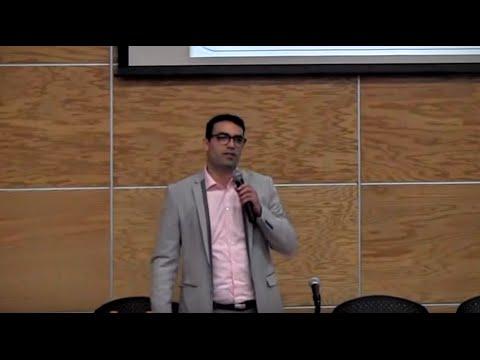 Algorithmic & Portfolio Trading (Mauricio Labadie)