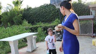 Ավելի Թեթև ենք Մեզ Զգում - Բոլորս մի Տեղից ենք - Heghineh Vlog 532- Mayrik by Heghineh