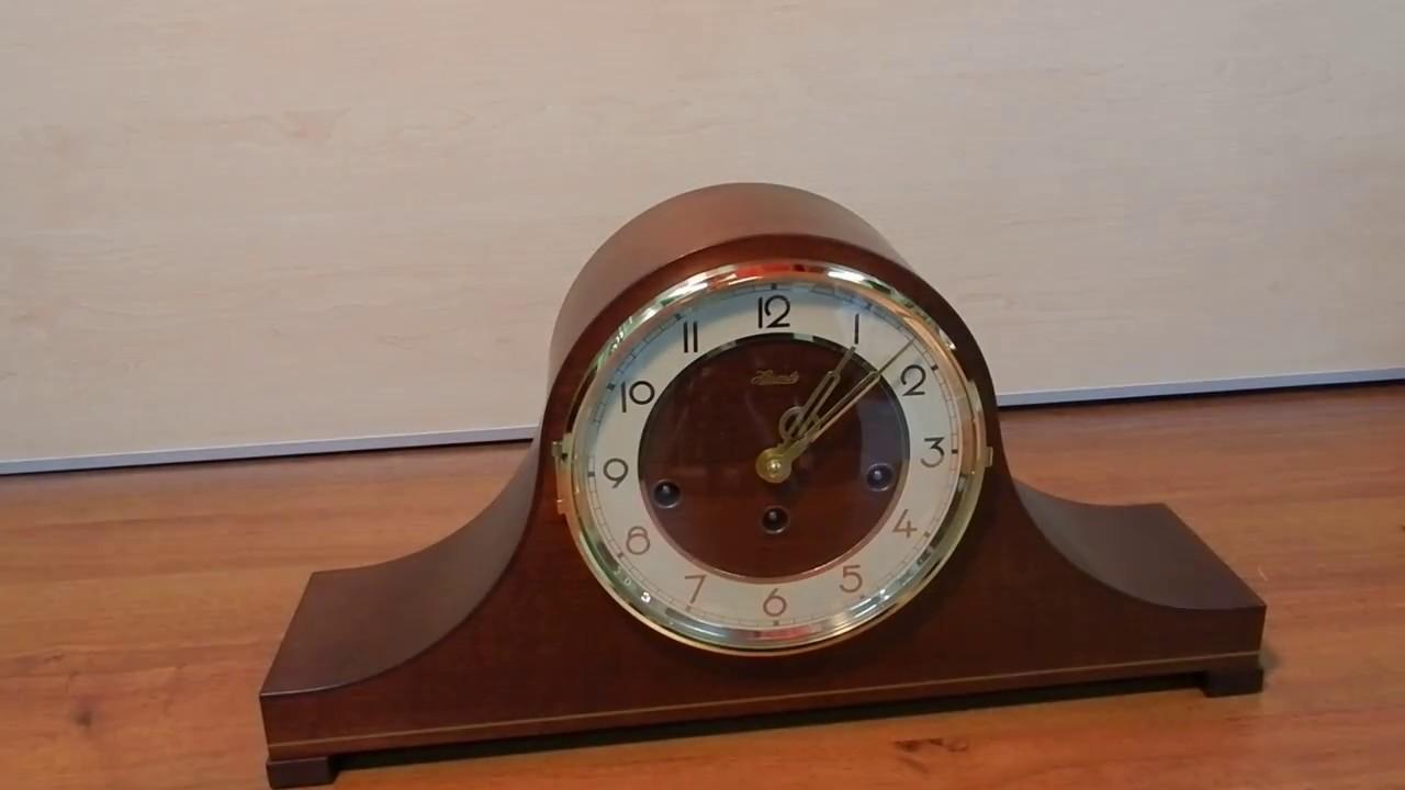 Купить или заказать настольные часы ручной работы на ярмарке мастеров. Эксклюзивные и оригинальные модели часов. Ежедневное пополнение каталога. Только актуальные отзывы и доступные цены.