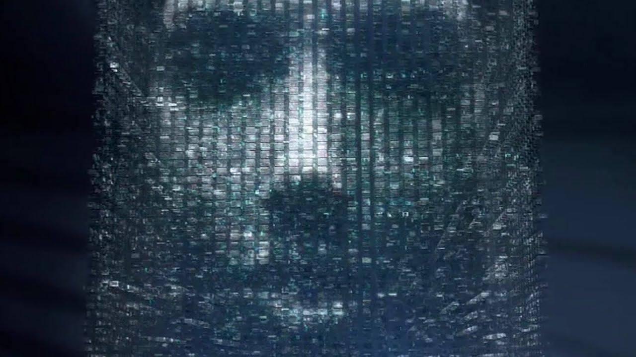 Искусственный интеллект для компа с голосом джарвиса