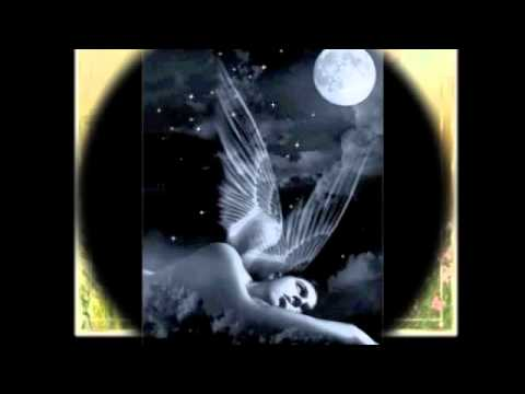 show me heaven maria mckee singer deborah morgan lewis of canu o 39 r galon youtube. Black Bedroom Furniture Sets. Home Design Ideas
