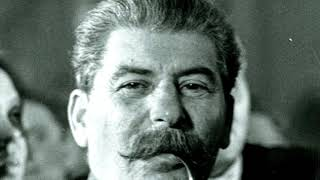 ЧЕЧЕНЦЫ БЫЛИ ПРЕДАТЕЛЯМИ?? За что И. Сталин наказал чеченцев и ингушей