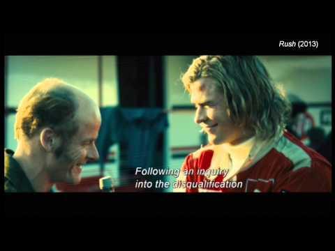 Rush (clip14)