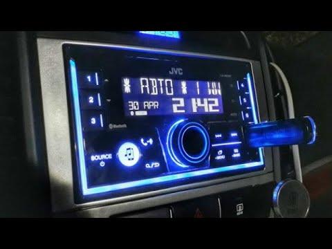 5 автомагнитол с шикарным звуком из ALIEXPRESS