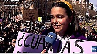 Испания Коронавирус свергает правительство