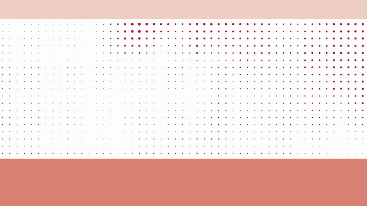 Download Lhomé   Prends   Guide voix 00 Tutti