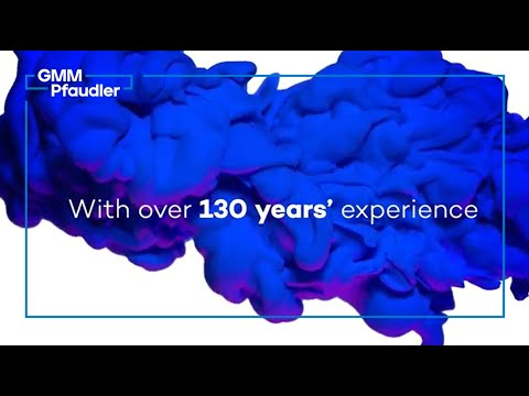 Pfaudler Group Company Profile