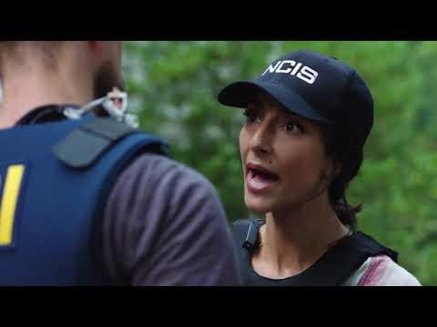 "NCIS: New Orleans 6x01 Sneak Peek Clip 1 ""Judgement Call"" (Season Premiere)"