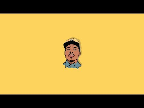 "(FREE) Chance The Rapper Type Beat 2019 ""Blessed"" – Joyful Hip Hop Type Instrumental 2019"