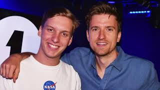 Baixar george ezra interview with greg james june 28th, 2018