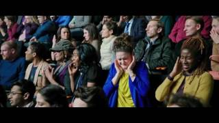 Фильм Иллюзия обмана 2 в HD смотреть трейлер