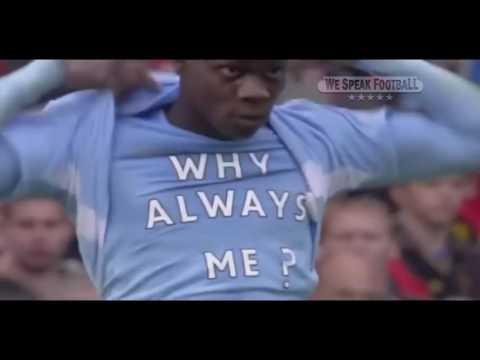 Top 10 Most Humiliating Defeats in Football ● Embarrassing Moments