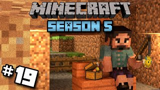 #19 Minecraft   WondermentMC Season 5 - Mourning