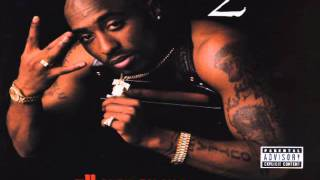 2Pac Feat Big Syke All Eyez On Me