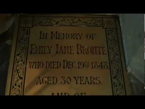 a biography report on the life of emily bronte Emily jane brontë's biography and life storyemily brontë was an english novelist and poet, best remembered for her only novel, wuthering heights, now considered a classic of english.